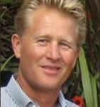 Jeff Hartman, owner, Hartman Garden Center and Tree Farm
