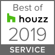 hartmancompanies in Victoria, MN on Houzz